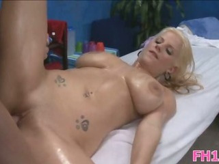 Porno Video of Hot 18 Year Old Babe