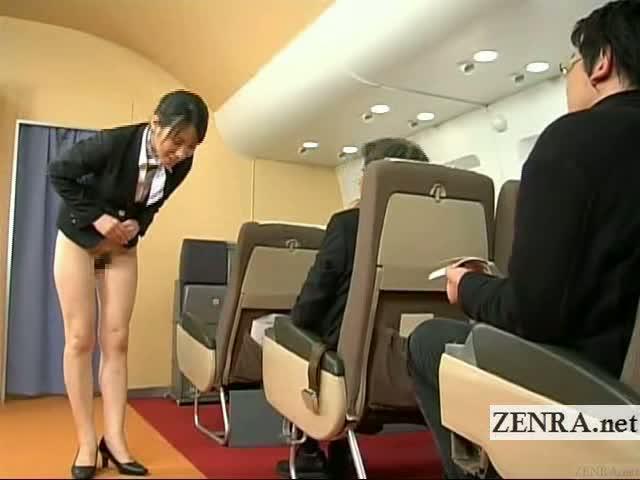 Subtitled traditional japanese bottomless massage yui hatano 4