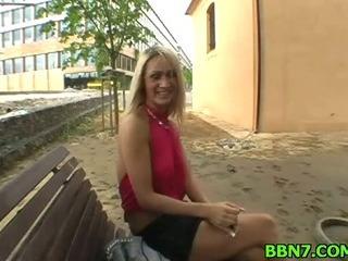 Porno Video of Corking Hot And Seductive Pretty Girl