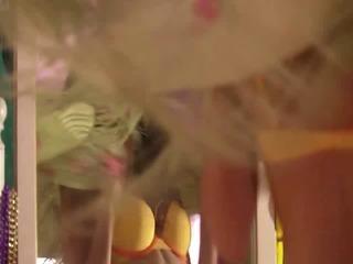 Porn Tube of Tania Raymonde - Wild Cherry