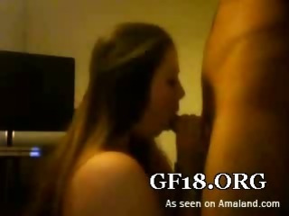 Porno Video of Babes Play Lesbian Game