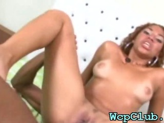 Sex Movie of White Ass For Black Cock