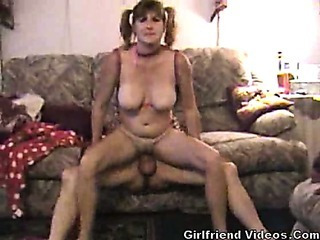 Porn Tube of My Friend Fucking My Wife