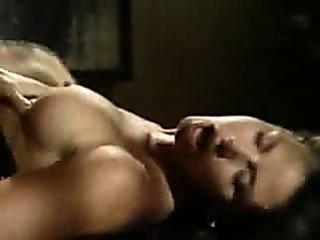 Porn Tube of Classic - Selena Steele & Shanna Mccullough