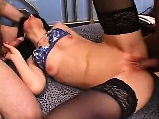 Sex Movie of Italian  Mature  Dped