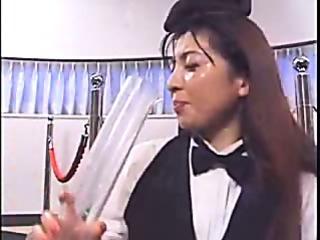 Porno Video of Mosaic: Bukkake Dbd 03 Scene 5