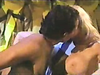 Porno Video of Jenna Jameson Nurse In Firehouse Xxx Adult Porn Or
