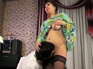 Porno Video of Mature Video 249