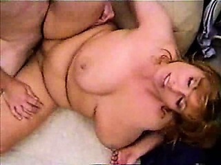 Porno Video of American Beauty