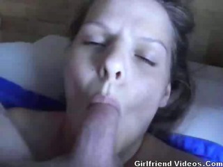 Sex Movie of Long Home Fuck With Anal
