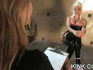 Porn Tube of Hot 19 Year Old