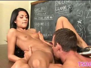 Sex Movie of Brutal Man Fucks A Girl