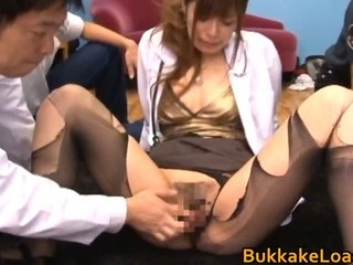 Porno Video of Chloe Fujisaki Is A Japanese Model Who