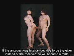 bizarre-japanese-futanari-subtitled-instructional-clip