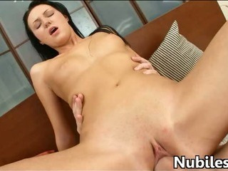 Sex Movie of Big Cock Sucked So Well