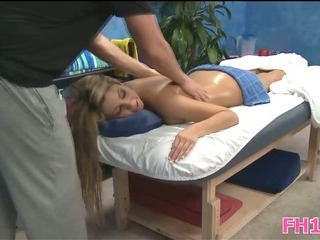 Porno Video of Sexy 18 Year Old Girl