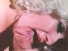 Vintage tits of 1973