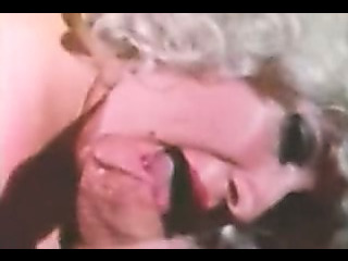 Porno Video of Vintage Tits Of 1973