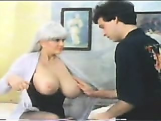 Porno Video of Classic Candy Samples 02