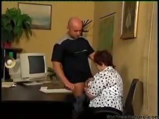 Sex Movie of Beuty Mature Grannies Granny Mature Mature Porn Granny Old Cumshots Cumshot