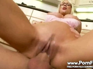 Porn Tube of Home Alone Puma Swede