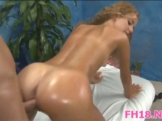 Porno Video of Hot 18 Year Old Girl