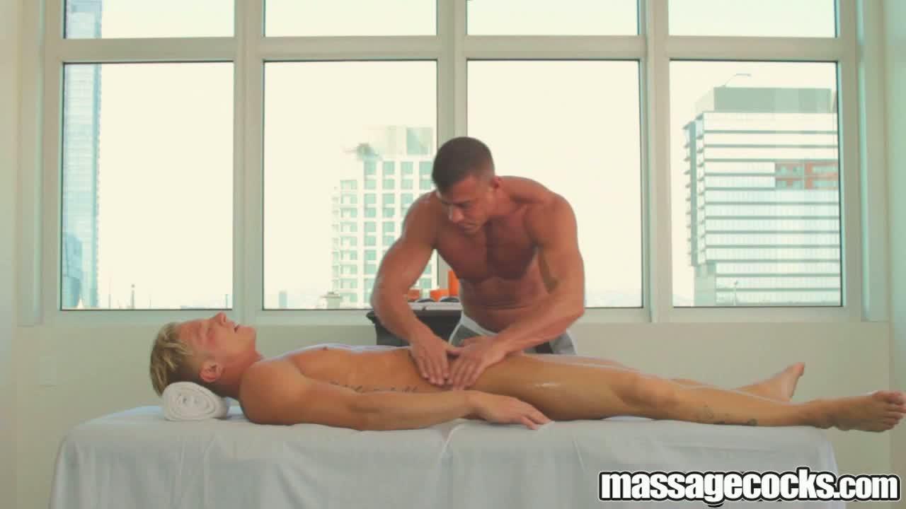 Massagecocks Very Gentle Massagep3