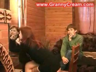Porn Tube of Mature Mother Son Sex - Fake Mom Son 3