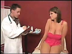 Gyneco 3