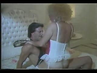 Porno Video of Helga Sven In Pornstar Legends 03
