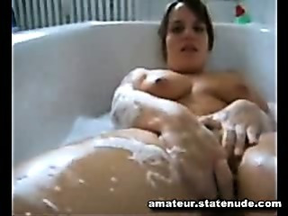 Porno Video of German Teen Cumshot Facial