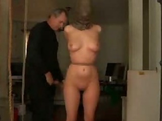 Porn Tube of Sister Can Be So Cruel