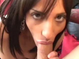 Porn Tube of Man Fucks Sexual Teenie