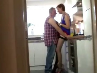 Porno Video of Check Hot Mature Amateur Brit