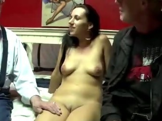 Porno Video of Amateur Dutch Prostitute
