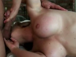 Porn Tube of Delicious Young Slut