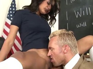 Porn Tube of Schoolgirls Playing Dykes