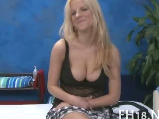 Porno Video of Cute Sexy 18 Year Old Gets Fucked Hard