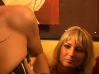Porno Video of Nice Sex With Hot Whore