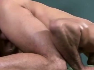 Porno Video of Fuck Gays Relish Cumshot