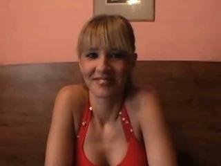 Porno Video of Pretty Hot Girl With Slim Body