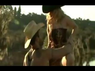 Porno Video of Vivi Ronaldinha Outdoor