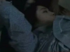 pregnant milf creampie fucked by scoundrel