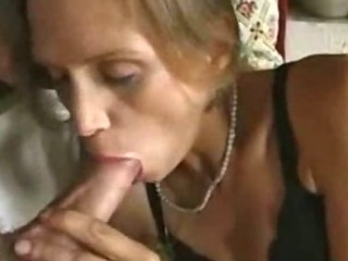 Porno Video of Anal Pregnant Mom