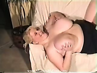 Porno Video of Bbw June Kelly Mm-03