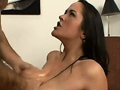 Carmella Bing Tittyfuck Compilation