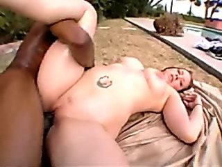 Porno Video of Nice Booty Part 2
