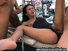 Very hard rough anal_E-29