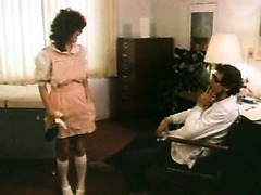 John Holmes Screws The Stars scene 5