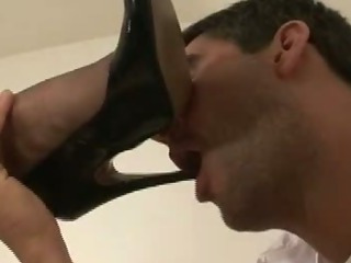 Porn Tube of Femdom Fetish Whore Lady Sonia